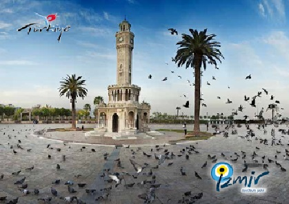 resimli tarif: türkiye turistik yerler ingilizce [24]